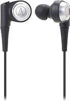 Наушники Audio-Technica ATH-CKR9 -