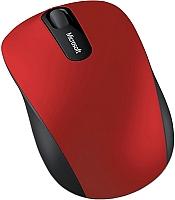 Мышь Microsoft Bluetooth Mobile Mouse 3600 (PN7-00014) -