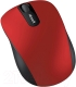 Мышь Microsoft Bluetooth Mobile Mouse 3600 (PN7-00014) -