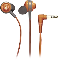 Наушники Audio-Technica ATH-COR150 OR -