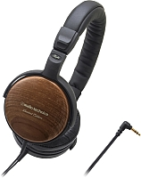 Наушники Audio-Technica ATH-ESW9 LTD -