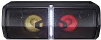Магнитола LG FH6 -