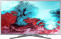 Телевизор Samsung UE40K5550BU -
