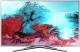 Телевизор Samsung UE49K5550BU -
