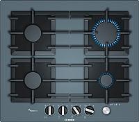 Газовая варочная панель Bosch PPP6A9M90 -