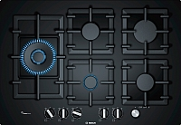 Газовая варочная панель Bosch PPS7A6M90 -