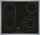 Электрическая варочная панель Bosch PKM645FP1R -