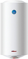 Накопительный водонагреватель Thermex ESS 50V -