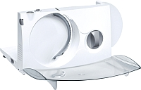 Ломтерезка Bosch MAS4104W -