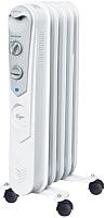 Масляный радиатор Hyundai H-HO-4-07-UI896 -
