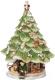 Статуэтка Villeroy & Boch Christmas Toys