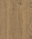 Ламинат Kastamonu Floorpan Black Дуб пробковый (FP0046) -