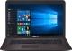 Ноутбук Asus X756UV-T4036D -