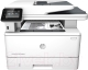 МФУ HP LaserJet Pro MFP M426dw (F6W13A) -