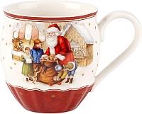 Чашка Villeroy & Boch Toy's Fantasy
