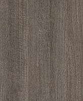 Ламинат Kastamonu Floorpan Red Графитовое дерево (FP0034) -
