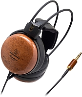 Наушники Audio-Technica ATH-W1000Z -