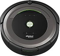 Робот-пылесос iRobot Roomba 681 -