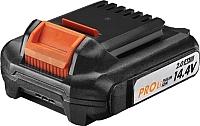 Аккумулятор для электроинструмента AEG Powertools L 1420 G3 (4932451097) -
