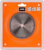 Диск пильный AEG Powertools 4932430311 -
