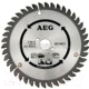 Диск пильный AEG Powertools 4932430312 -