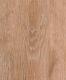 Ламинат Kastamonu Floorpan Red Дуб гасиенда кремовый (FP0029) -