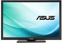 Монитор Asus BE24AQLB -