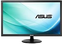Монитор Asus VP247TA -