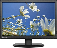 Монитор Lenovo ThinkVision E2054 (60DFAAT1EU) -