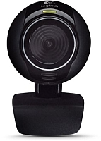 Веб-камера Logitech QuickCam E3500 Plus -