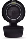 Веб-камера Logitech QuickCam E3500 Plus -