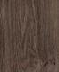 Ламинат Kastamonu Floorpan Red Дуб темный шоколад (FP0036) -