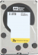 Жесткий диск Western Digital RE4 GreenPower 2TB (WD2003FYPS) -