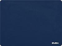 Коврик для мыши Sven HC-01 (темно-синий) -