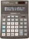 Калькулятор Citizen Correct D-316 -