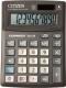 Калькулятор Citizen Correct SD-210 -