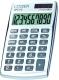 Калькулятор Citizen CPС-110 WB -