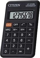 Калькулятор Citizen LC-310 N -
