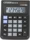 Калькулятор Citizen SDC-011 S -