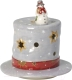 Статуэтка Villeroy & Boch Christmas Light