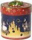 Шкатулка Villeroy & Boch Christmas Toys