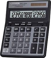 Калькулятор Citizen SDC-760 N -