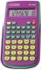 Калькулятор Citizen SR-135 FPUCFS -