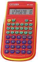 Калькулятор Citizen SR-135 FRDCFS -