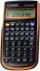 Калькулятор Citizen SR-270 NOR -