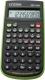 Калькулятор Citizen SRP-145 NGR -