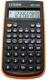 Калькулятор Citizen SRP-145 NOR -