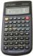 Калькулятор Citizen SRP-265 N -