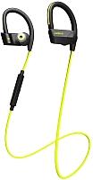 Наушники-гарнитура Jabra Sport Pace (желтый) -