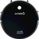 Робот-пылесос Gutrend Style 200 Aqua (черный) -